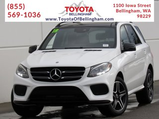 2018-Mercedes-Benz-GLE-GLE-350-4D-Sport-Utility