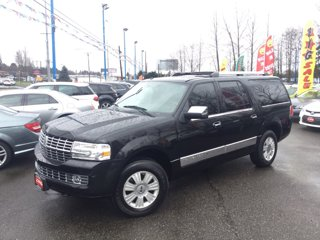 Used-2011-LINCOLN-Navigator-L-4dr