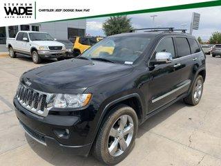 Used-2011-Jeep-Grand-Cherokee-Overland