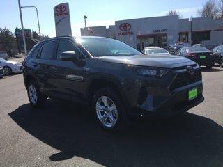 New-2020-Toyota-RAV4-Hybrid-LE-AWD
