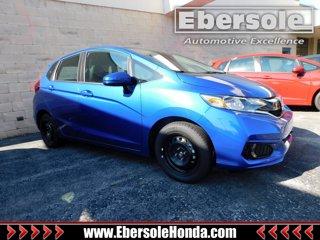 2020-Honda-Fit-LX-CVT