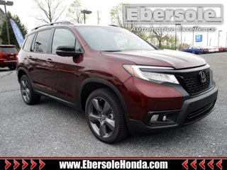 2019-Honda-Passport-Touring-AWD