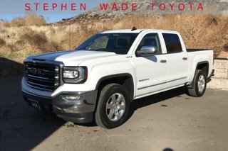 Used-2018-GMC-C-K-1500-Pickup---Sierra-SLT