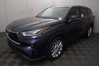 New-2020-Toyota-Highlander-Limited-AWD