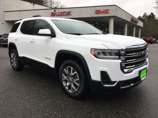 New-2020-GMC-Acadia-AWD-4dr-SLE
