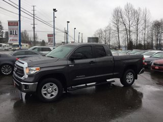 Used-2015-Toyota-Tundra-2WD-Truck-Double-Cab-57L-V8-6-Spd-AT-SR5