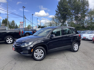 Used-2013-Volkswagen-Tiguan-2WD-4dr-Auto-S
