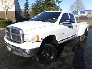 Used-2005-Dodge-Ram-3500-SLT-Quad-Cab-Long-Bed-4WD-DRW