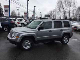 Used-2017-Jeep-Patriot-Sport-FWD