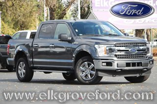 Used-2018-Ford-F-150-XLT-Pickup-4D-5-1-2-ft