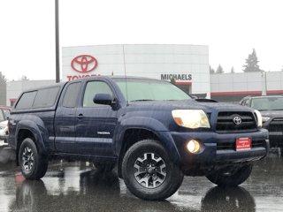 Used-2006-Toyota-Tacoma-ACC-CAB-4WD-V6-AT