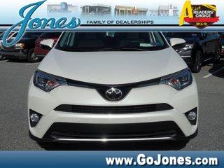 Used-2017-Toyota-RAV4-Limited-AWD