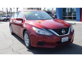 2016-Nissan-Altima-25-S-4DR-FWD