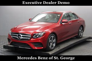 Used-2019-Mercedes-Benz-E-Class-E-300-4MATIC-Sedan