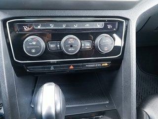 Used 2018 Volkswagen Atlas in Kirkland, WA