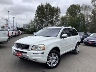 Used-2014-Volvo-XC90-FWD-4dr