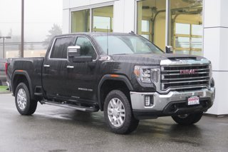 New-2020-GMC-Sierra-2500HD-4WD-Crew-Cab-159-SLT