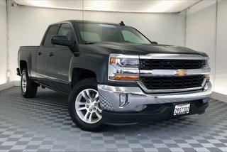 Used-2017-Chevrolet-Silverado-1500-2WD-Double-Cab-1435-LT-w-1LT