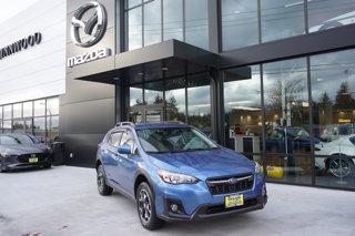 Used-2018-Subaru-Crosstrek-20i-Premium-CVT
