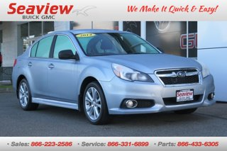 2014-Subaru-Legacy-4dr-Sdn-H4-Auto-25i