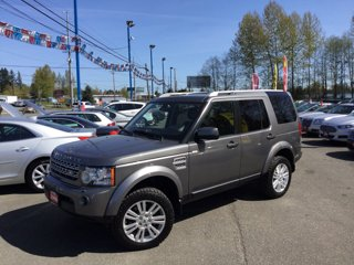 Used-2011-Land-Rover-LR4-4WD-4dr-V8-LUX