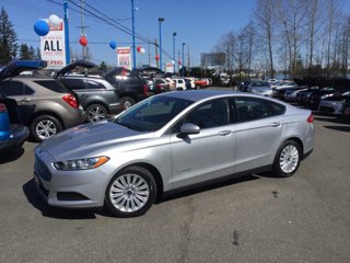 Used-2016-Ford-Fusion-4dr-Sdn-S-Hybrid-FWD