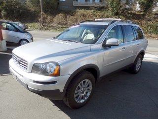 Used-2008-Volvo-XC90-FWD-4dr-I6-w-Snrf-3rd-Row