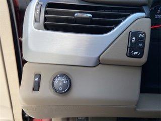 Used 2019 GMC Yukon XL in Lakeland, FL