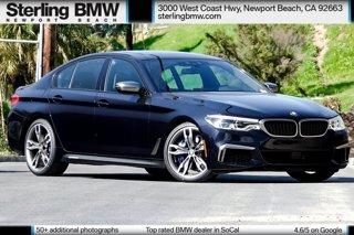 2020-BMW-5-Series-M550i-xDrive