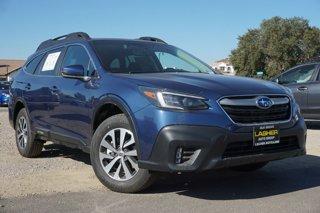 New-2021-Subaru-Outback-Premium-CVT