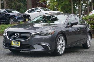 2016-Mazda-Mazda6--4dr-Sdn-Auto-i-Touring
