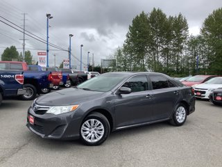 2012-Toyota-Camry-Hybrid-4dr-Sdn-LE