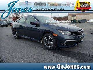2019-Honda-Civic-Sedan-LX-CVT
