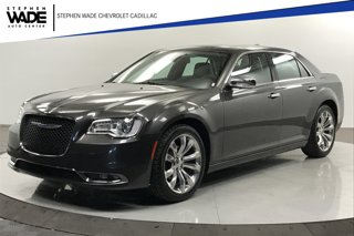 Used-2019-Chrysler-300-Limited