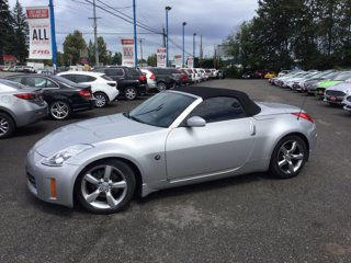 Used-2007-Nissan-350Z-2dr-Roadster-Auto-Enthusiast