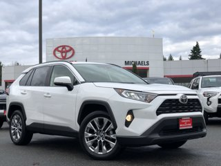 Used-2019-Toyota-RAV4-XLE-Premium