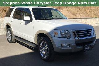 Used-2010-Ford-Explorer-4WD-4dr-Eddie-Bauer