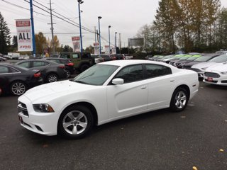 Used-2014-Dodge-Charger-4dr-Sdn-SE-RWD