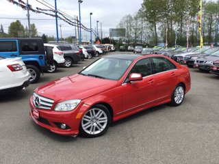 Used-2008-Mercedes-Benz-C-Class-4dr-Sdn-30L-Sport-4MATIC