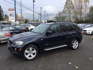 Used-2009-BMW-X5-AWD-4dr-30i