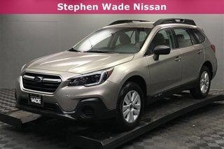 Used-2018-Subaru-Outback-25i