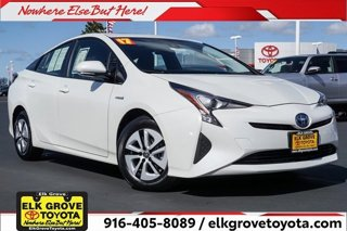 Used-2017-Toyota-Prius-Three