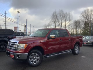 2013-Ford-F-150-4WD-SuperCrew-145-Lariat