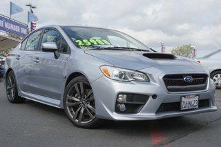 Used-2017-Subaru-WRX-Premium-Manual