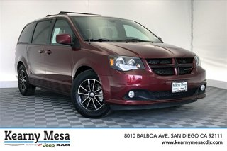 Used-2019-Dodge-Grand-Caravan-GT-Wagon