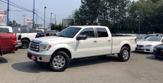 Used-2014-Ford-F-150-4WD-SuperCrew-157-Lariat