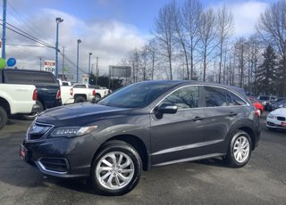 Used-2016-Acura-RDX-AWD-4dr-Tech-Pkg