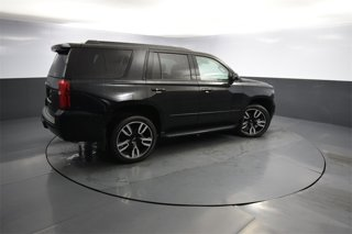 Used 2019 Chevrolet Tahoe in  South Everett, WA