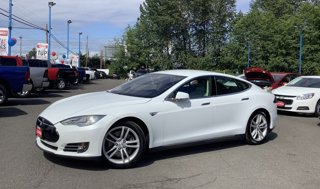 Used-2014-Tesla-Model-S-4dr-Sdn-85-kWh-Battery