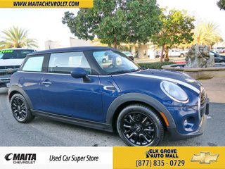 Used-2016-MINI-Cooper-Hardtop-2dr-HB
